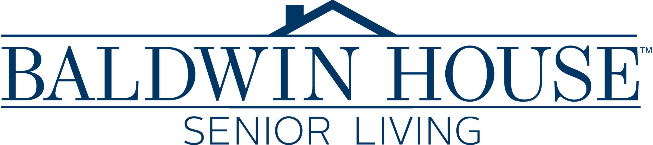 Baldwin House Senior Living